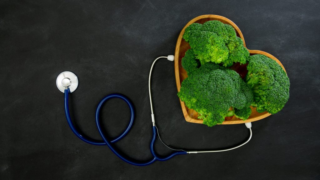 Is Broccoli Good for Guinea Pigs Health Benefits